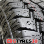 Шина 215/75 R15 100T TOYO OPEN COUNTRY A/T plus  5