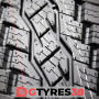 Шина 215/75 R15 100T TOYO OPEN COUNTRY A/T plus  6