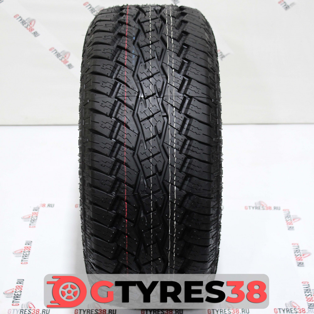 Шина 215/75 R15 100T TOYO OPEN COUNTRY A/T plus  1