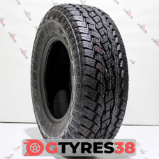 Шина 265/70 R15 112T TOYO OPEN COUNTRY A/T plus